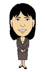 矢野 早智子